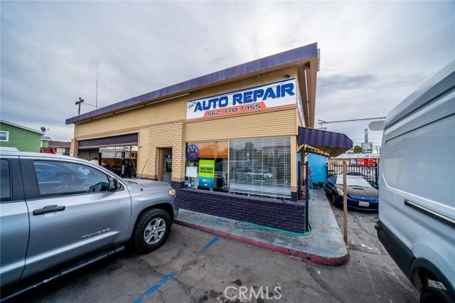 6990 N Paramount Boulevard, Long Beach, CA 90805