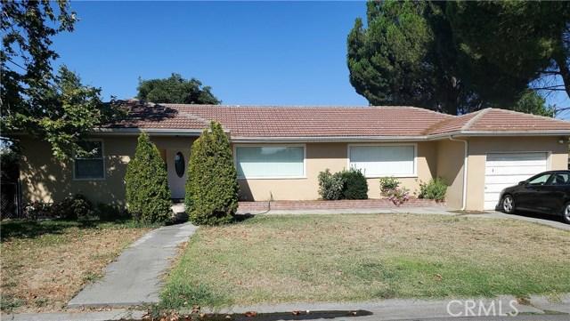 510 Toomes Avenue, Corning, CA 96021