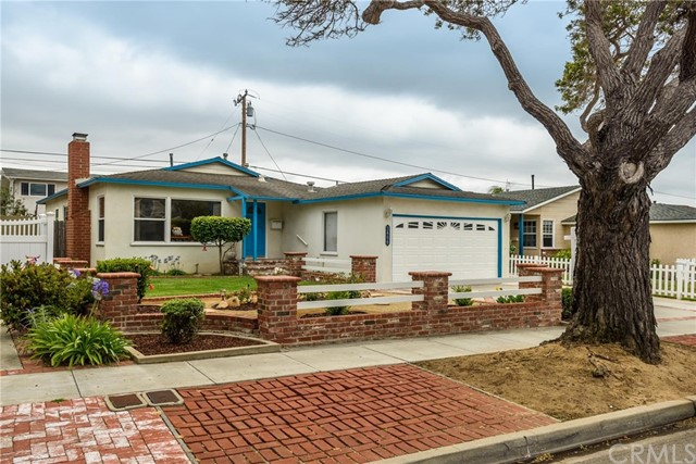 3606 227th Street, Torrance, California 90505, 3 Bedrooms Bedrooms, ,2 BathroomsBathrooms,Single family residence,For Sale,227th,SB19145634