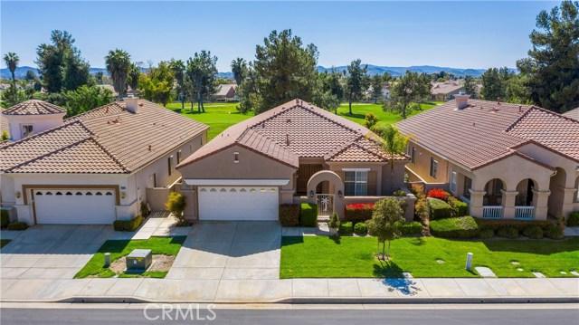 29461 Springside Drive, Menifee, CA 92584