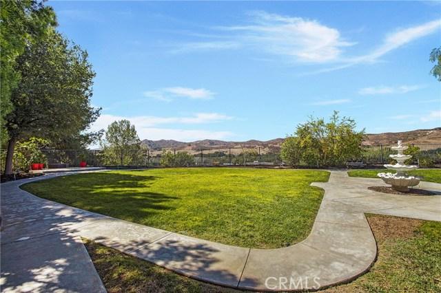 91 Panorama, Coto de Caza, CA 92679 Photo 17