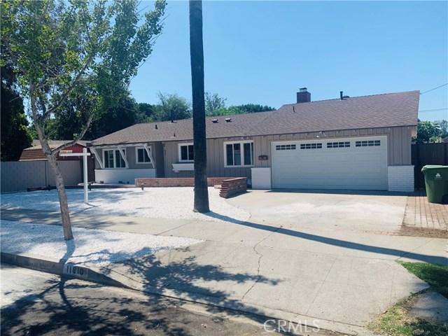 11810 Lemay Street, North Hollywood, CA 91606