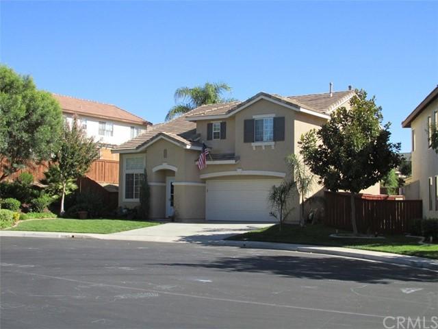 30067 Manzanita Ct, Temecula, CA 92591 Photo 0