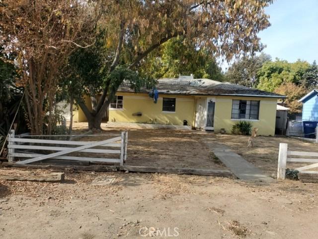 Photo of 2981 Chestnut Avenue, Merced, CA 95340