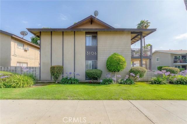 3106 Pearl Drive, Fullerton, CA 92831