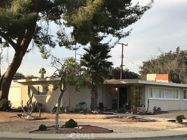 Photo of 437 Westpoint Drive, Claremont, CA 91711