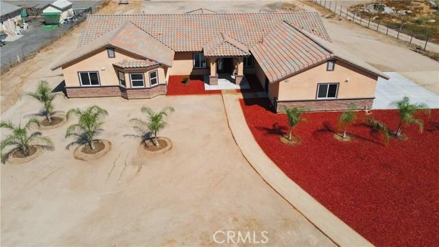 Photo of 22928 Lopez Road, Perris, CA 92570