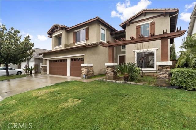 11499 Brookrun Court, Riverside, CA 92505