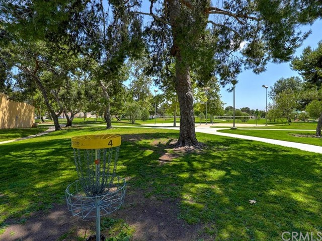 75. 9 Gold Bluff Irvine, CA 92604