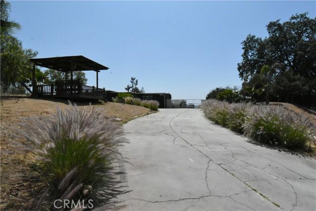 7670 E Eucalyptus Way, Anaheim Hills, CA 92808