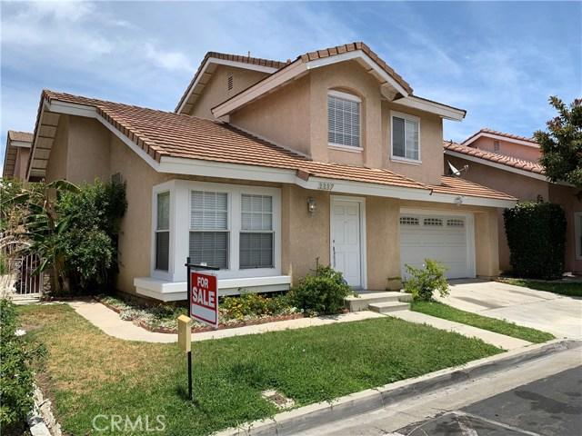 3337 Goodman Drive, Santa Ana, CA 92704
