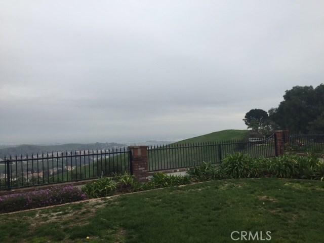 15315 TURQUOISE CIRCLE N, CHINO HILLS, CA 91709  Photo
