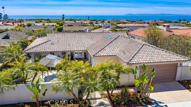 4521 Dorchester Road | Cameo Highlands (CAMH) | Corona del Mar CA