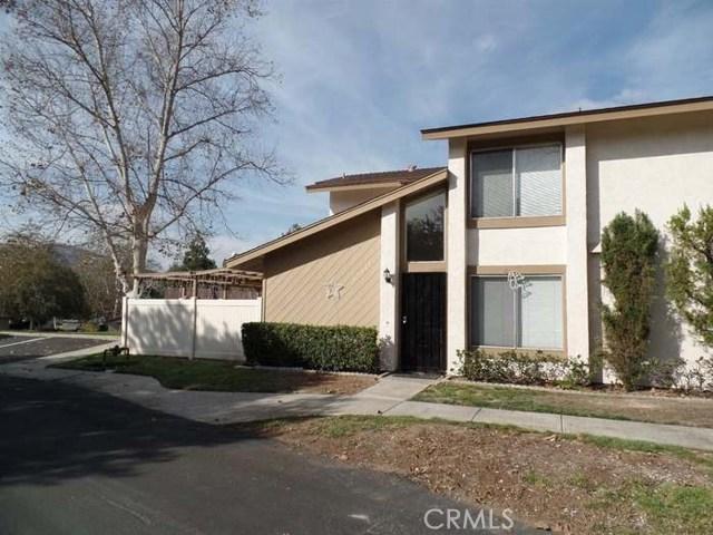 17414 Caminito Canasto, San Diego, CA 92127