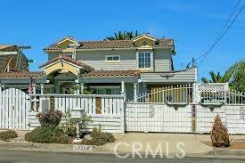 1304  Langford Street, Oceanside, California