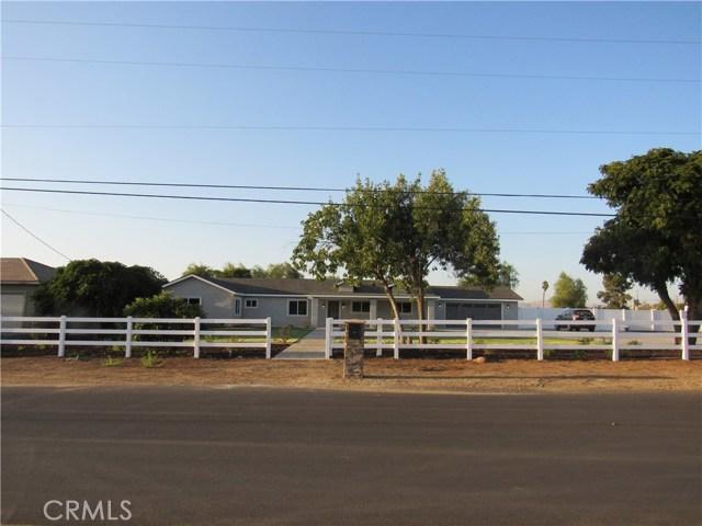 19860 Covell Street, Riverside, CA 92508