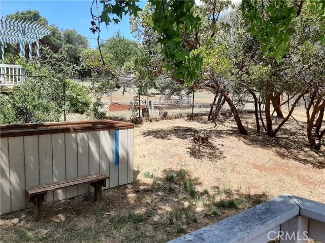 18240 Briarwood Rd, Hidden Valley Lake, CA 95467 Photo 4
