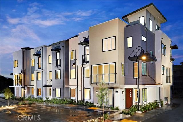 576 E Imperial Avenue 10, El Segundo, CA 90245