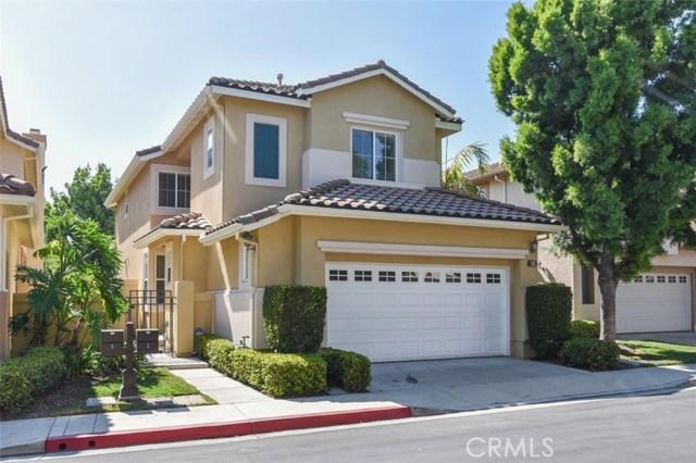 15 Santa Catalina Aisle, Irvine, CA 92606