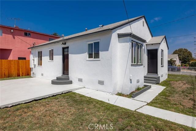 Image 25 of 900 W Brazil St, Compton, CA 90220