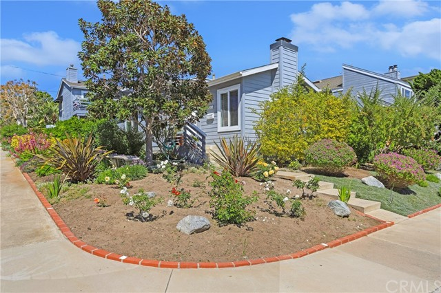 442 Cypress Drive 5, Laguna Beach, CA 92651