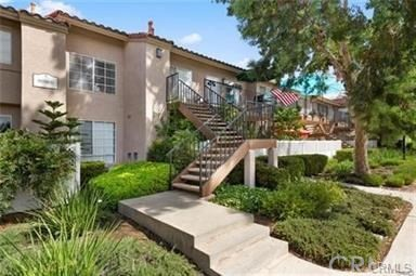 Photo of 19 Redbud #120, Rancho Santa Margarita, CA 92688