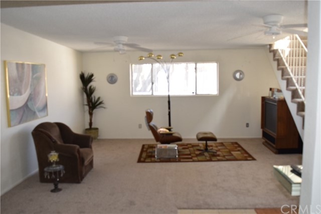 1737 W 121st Street, Los Angeles, CA 90047