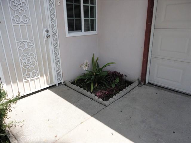 5. 1137 Elsah Avenue Whittier, CA 90601