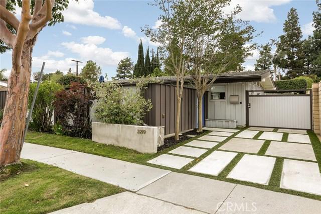3219 Roxanne Avenue, Long Beach, CA 90808