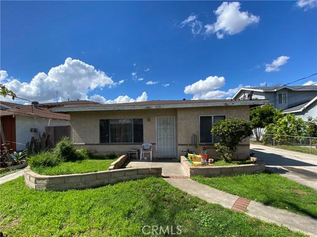 3333 Stallo Avenue, Rosemead, CA 91770