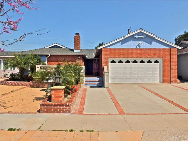 5236 Stevely Avenue, Lakewood, CA 90713