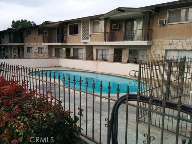 25276 Barton Road 10, Loma Linda, CA 92354