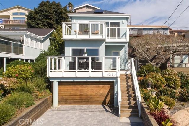 1013 S Ocean Avenue, Cayucos, CA 93430 Photo 24