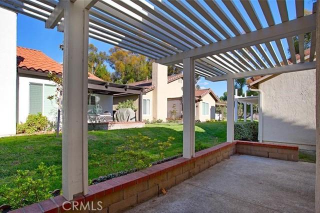 Image 16 of 27916 Via Granados, Mission Viejo, CA 92692