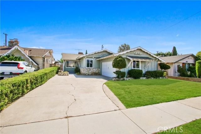13808 S Catalina Avenue, Gardena, CA 90247