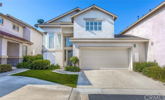 731 N Siavohn Drive, Orange, CA 92869