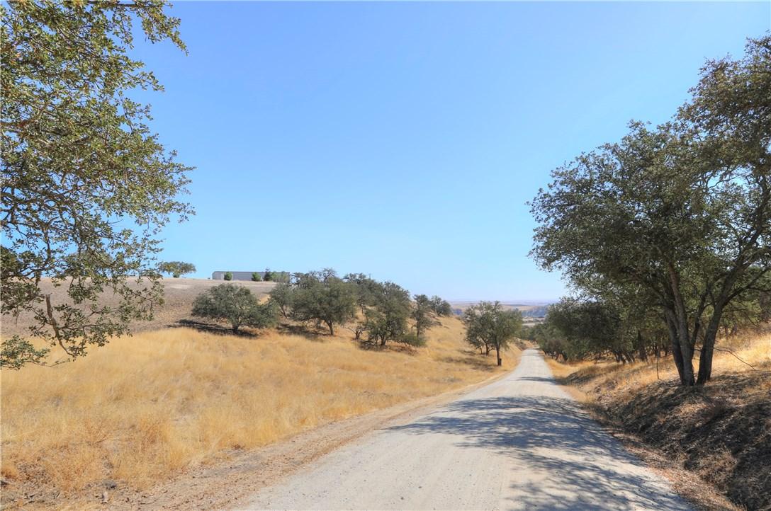 4265 Nickel Creek Rd, San Miguel, CA 93451 Photo 39