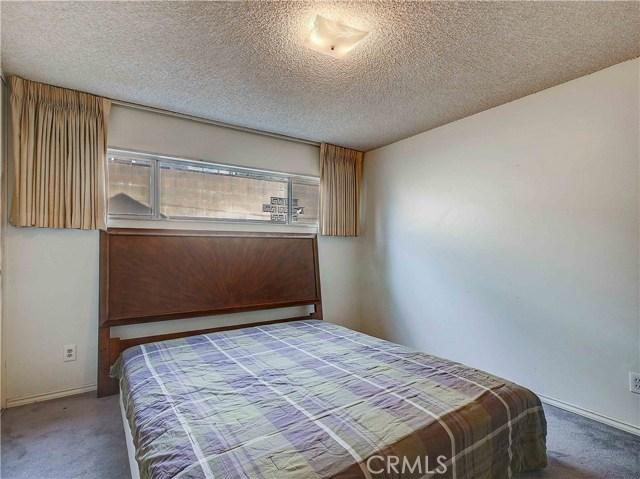 11420 Camaloa Av, Lakeview Terrace, CA 91342 Photo 12
