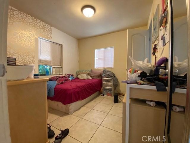 846 N Brannick Av, City Terrace, CA 90063 Photo 8
