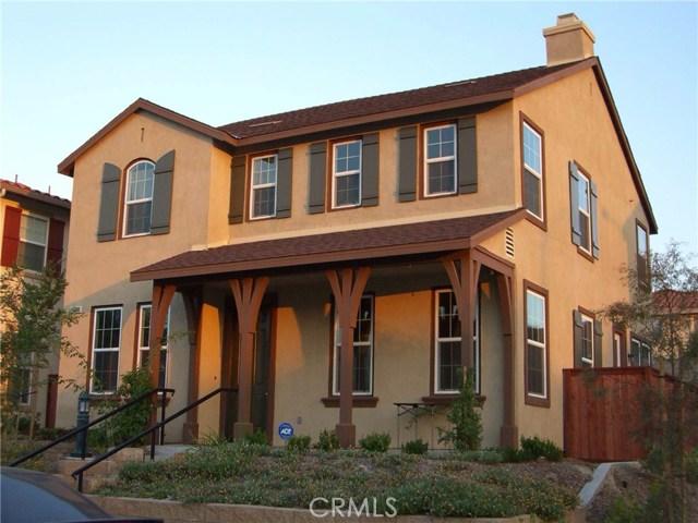 26039 Reed Way, Loma Linda, CA 92354