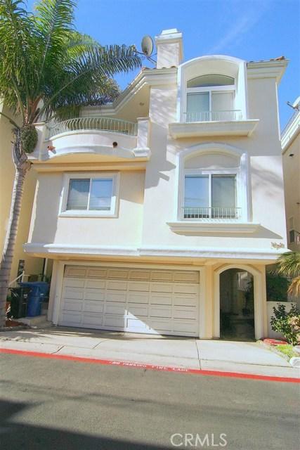134 Manhattan Avenue, Hermosa Beach, CA 90254