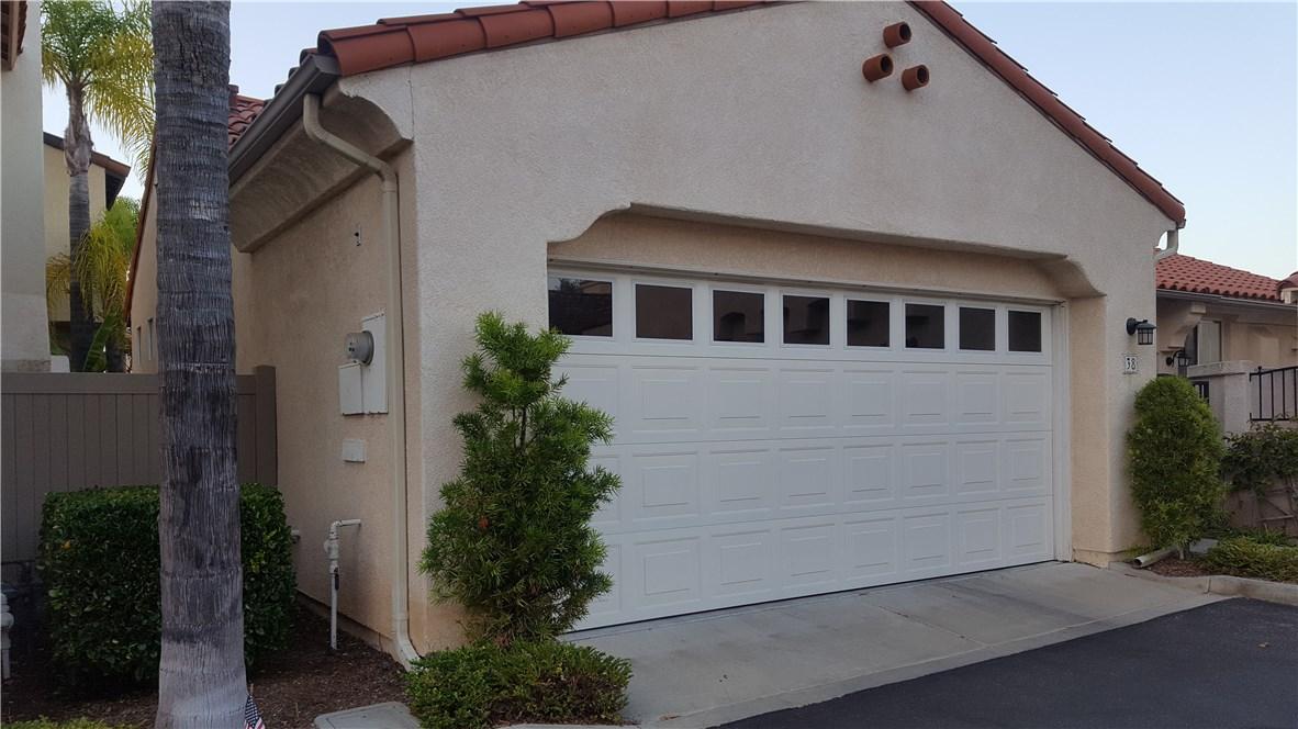 38 Colony Way, Aliso Viejo, CA 92656