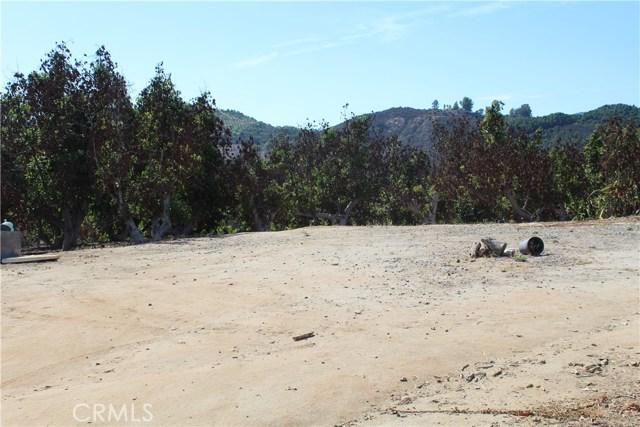 44 El Calamar Road, Temecula, CA 92590