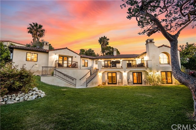 709 Yarmouth Road, Palos Verdes Estates, CA 90274