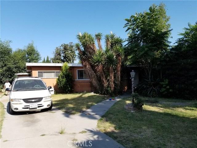 12531 Dolan Avenue, Downey, CA 90242