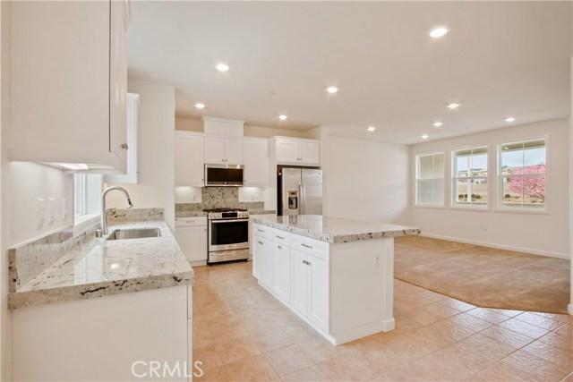 18377 Iris Lane, Yorba Linda, CA 93886