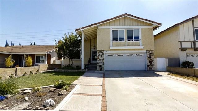 3912 Blackthorn Street, Irvine, CA 92606