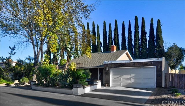 25195 Rivendell Drive, Lake Forest, CA 92630