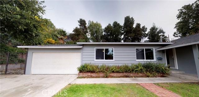 804 Glenhaven Avenue, Fullerton, CA 92832