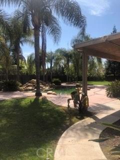 2016 N Kent St, Visalia, CA 93291 Photo 10